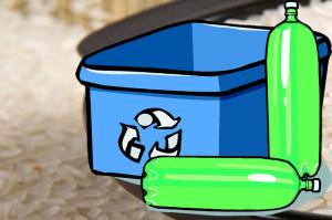 disposal16